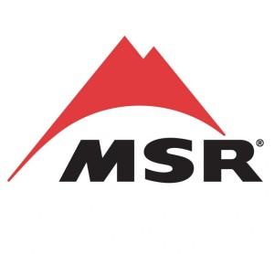 MSR Website