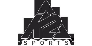 K2 Website