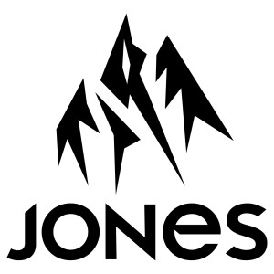Jones Snowboard website