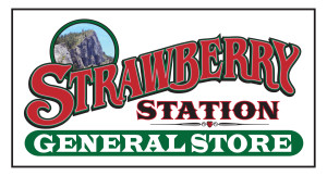 Strawberry-Station